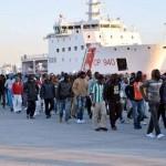 Italy migrants2