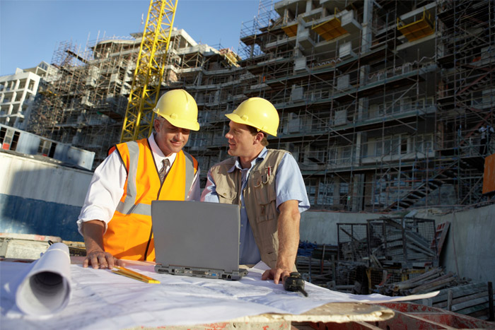 The-Benefits-of-a-Short-Term-Manager-in-the-Construction-Industry