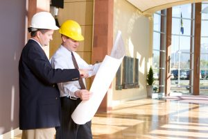 construction-consulting-business