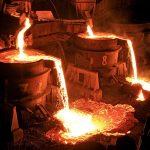 steel-foundry
